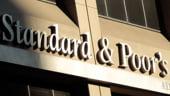 """S&P mentine Romania in categoria """"junk"""", confirmand ratingul la """"BB+"""""""