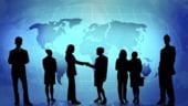 Primele companii de stat vor primi manageri privati in 2012. Vezi care sunt
