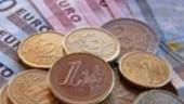 Bancile au reinceput sa apeleze la creditul lombard in iunie