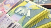 Salariile bugetarilor s-ar putea mentine in 2013 la nivelul de acum