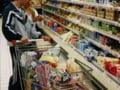 Cresterea pretului gazelor cu 10 % ar scumpi produsele alimentare cu pana la 30 %