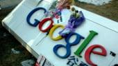 Cum a ajuns Google sa-si doreasca o poarta de intrare in China