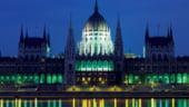 Ungaria ingheata cheltuieli bugetare pentru a scapa de procedura de deficit excesiv a UE