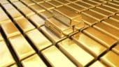 Soros a pariat pe scaderea pretului la aur inainte de aprilie