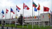 Ministrul german al economiei: Negocierile pentru acordul comercial SUA-UE au esuat