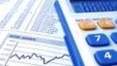 Plasamentele fondurilor de pensii in titluri de stat erau de 2,5 mld. lei