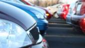 Masinile recuperate de unele firme de leasing vor fi scoase la vanzare