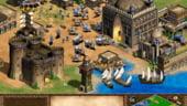 "Lovitura Microsoft pe piata jocurilor: ""Age of Empires"" pe mobil"