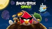 """Un film 3D, inspirat de jocul """"Angry Birds"""", va fi lansat in 2016"""