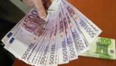 APIA are cate 889 de euro pentru fiecare fermier