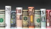 Ilie Serbanescu: Corbii financiari coboara pretul