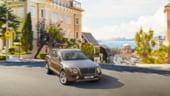 Cel mai rapid SUV din lume vine de la Bentley