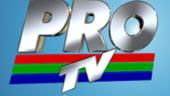 Proprietarul ProTV si MTV Romania vinde posturi de televiziune