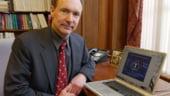 Creatorul Internetului critica spionajul electronic: Este infiorator si prostesc