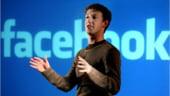 Facebook, pe piata chineza?