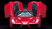 Top 10: Cele mai bune masini produse in Italia