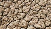 Romania continua sa fie afectata de seceta in urmatorii ani