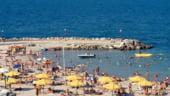 Udrea: Ca sa construiesti pe plaja se da spaga