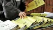 Salariile magistratilor vor creste din nou in grila Legii unice