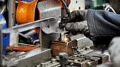 Comenzile noi pentru bunurile de folosinta indelungata din SUA au scazut cu 2,5% in iunie