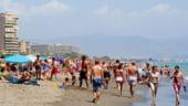 Turistii germani iubesc litoralul romanesc, circuitele si tratamentele SPA