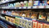 Putin a prelungit embargoul pentru importurile de produse alimentare occidentale
