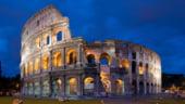 Italia se imprumuta tot mai scump. Dobanzile s-au dublat in decurs de o luna