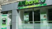 ATE Bank Romania: majorare de capital cu 20 milioane de euro