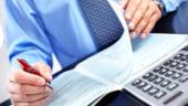 Soliciti inregistrarea in scopuri de TVA? Iata criteriile de care trebuie sa tii cont de la 1 februarie