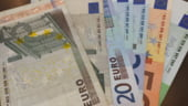 1.400 de miliarde de euro ar putea costa colapsul Schengen