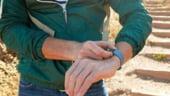 Gadgeturile pentru monitorizarea starii de sanatate, cea mai noua tendinta printre utilizatori
