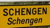 Olanda se pronunta in 2013 daca Romania merita sa intre in Schengen