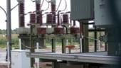 Centralele electrice vechi alimentate cu carbuni, inchise pana la finele lui 2023