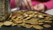 Republica Moldova combate criza alimentelor cu fonduri de la Banca Mondiala