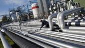 Slovacia si Ucraina au ajuns la un acord asupra livrarilor de gaze