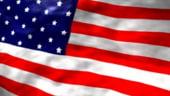 Joe Biden: SUA nu va intra niciodata in default