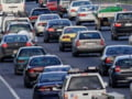 Taxa auto va fi adoptata marti prin ordonanta de urgenta si aplicata imediat