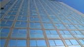 Bucurestiul va avea printre cele mai putine birouri goale din ECE, in 2014