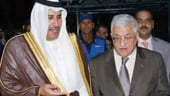 Fondul suveran al Qatarului este interesat sa investeasca in bancile europene