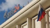 A doua mare banca din Rusia s-ar putea delista de la Londra pentru a se transfera in China