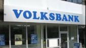 Volksbank va investi peste 20 milioane de euro pentru dezvoltarea sistemului informatic