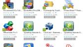 Google Android: cele mai populare aplicatii de business