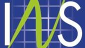 INS: Economia romaneasca functioneaza in conditii de normalitate
