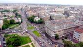 Cele mai cautate apartamente si cartiere din Capitala