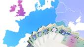 Noi discutii despre spatiul Schengen la Bruxelles