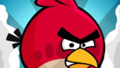 Creatorul Angry Birds isi deschide magazin in China