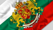 Comertul cu Bulgaria va depasi trei miliarde de euro in 2013 - prognoza