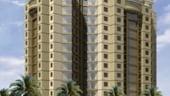 Cartierul Colentina se va imbogati cu inca 144 de apartamente noi