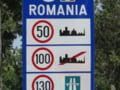 Coronavirus: Cine minte in declaratia data la intrarea in Romania risca pana la 2 ani de inchisoare