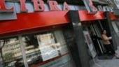 Libra Bank isi schimba denumirea: Libra Internet Bank
